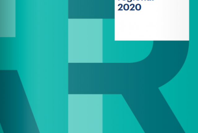 Plan d'Action Régional 2021