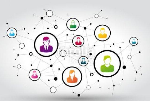 Espace collaboratif pour les adhérents au DPCM