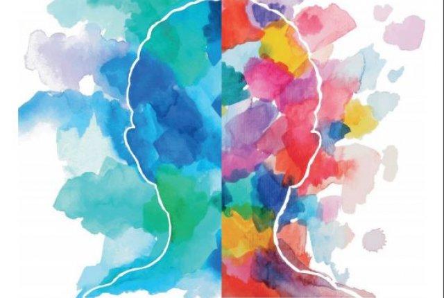 Journées Réunionnaises de santé mentales