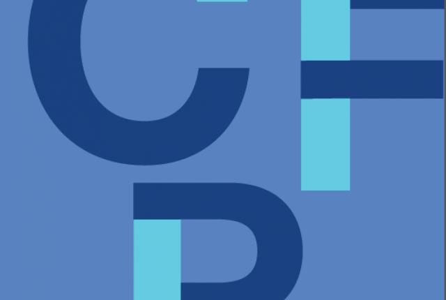 Ateliers CPF 2020 (mise à jour le 24 avril 2020)