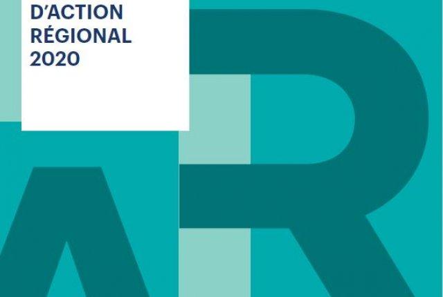 Plan d'Action Régional Occitanie 2020