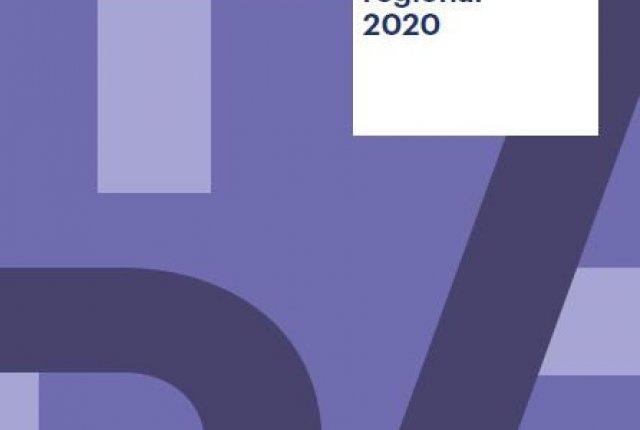PLAN D'ACTIONS REGIONAL GRAND EST 2020