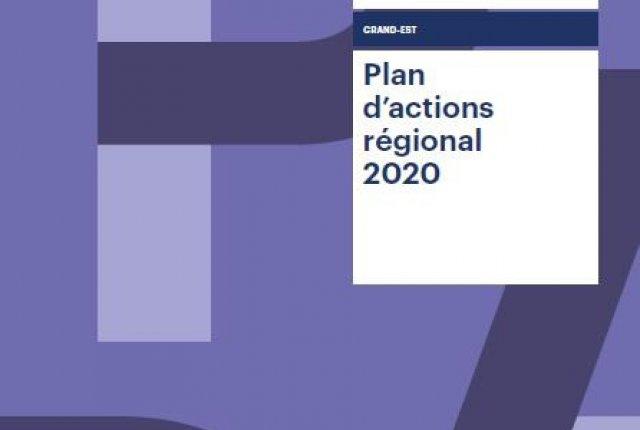 OFFRE DE FORMATION 2020