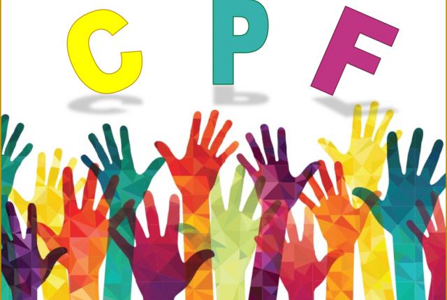 ATELIERS COMPTE PERSONNEL DE FORMATION - CPF SUR VOTRE TERRITOIRE