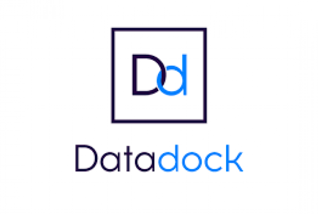 DATADOCK - Obligation d'enregistrement à partir du 01/01/2019