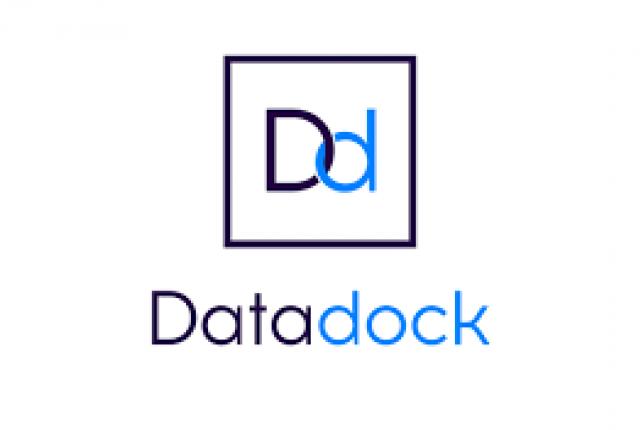DATADOCK - Obligation d'enregistrement à partir du 01/01/2019