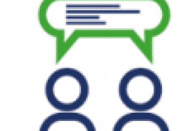 Dispositif d'accompagnement et de formation centré sur l'entretien professionnel