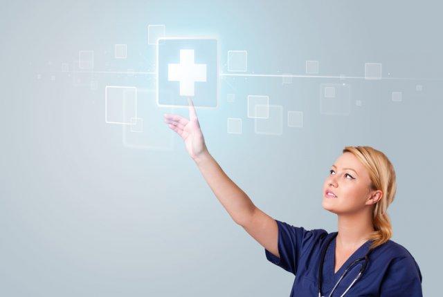Indemnités de stage étudiants infirmiers