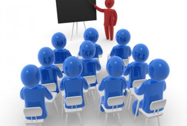 01.Planification des formations 2020 (mise à jour le 13 février 2020)
