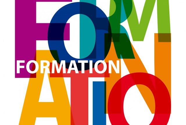 L'ANFH vous accompagne dans la mise en place du Compte personnel de formation (CPF)