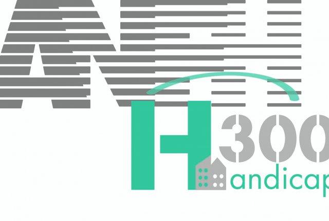 L'ANFH se mobilise pour la Semaine  Européenne pour l'Emploi des Personnes Handicapées (SEEPH)