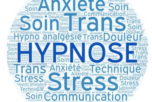 Nouveau parcours de formation : Initiation aux techniques de l'hypnose dans la FPH (mise à jour le 03/09/19)