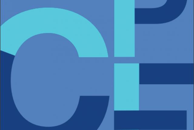 Compte personnel d'activité CPA / Compte personnel de formation CPF