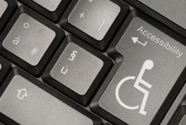 Prochaine journée annuelle des référents handicap Midi-Pyrénées