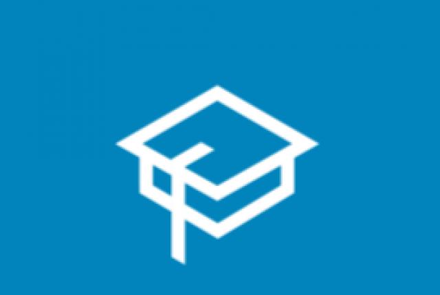 2 novembre : date limite de recensement formations priorités CPF (« guichet bleu »)