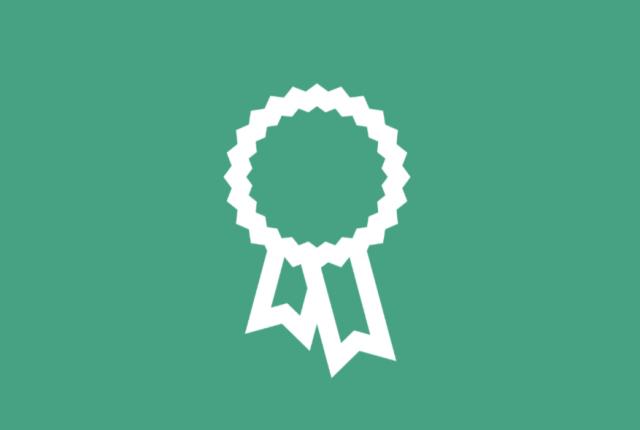 2 novembre : date limite de recensement EP 2021 (« guichet vert »)