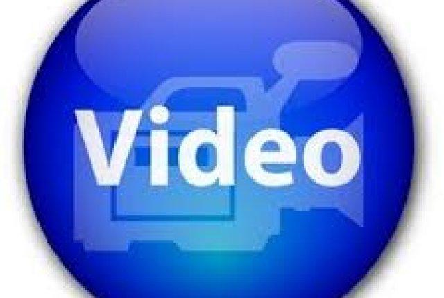 Vidéos : Des Parcours professionnels pour sauter le pas...