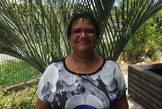 Administrateurs de Guyane