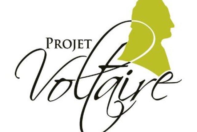 Gagnants du concours Voltaire
