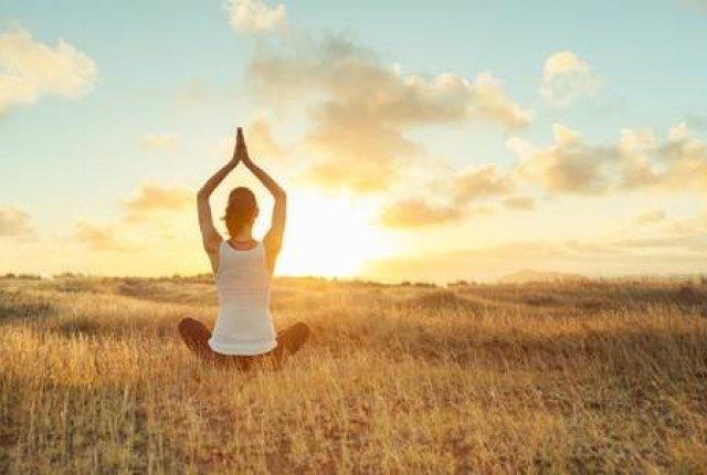 «Cultiver son bien-être : un défi au quotidien»