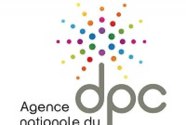 Nouvel arrêté fixant les orientations nationales DPC