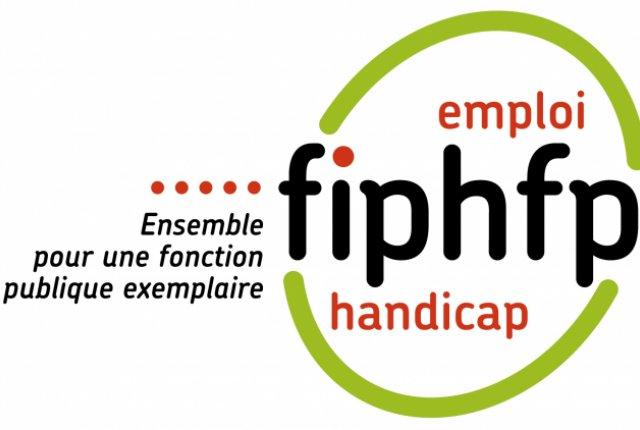 Partenariat FIPHFP / ANFH