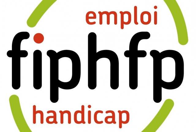 CONVENTION DE PARTENARIAT FIPHFP / ANFH