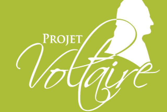 DISPOSITIF - PROJET VOLTAIRE : Objectif zéro faute dans les échanges professionnels