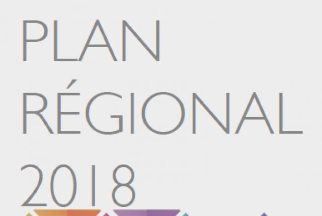 03 - PLAN REGIONAL 2018