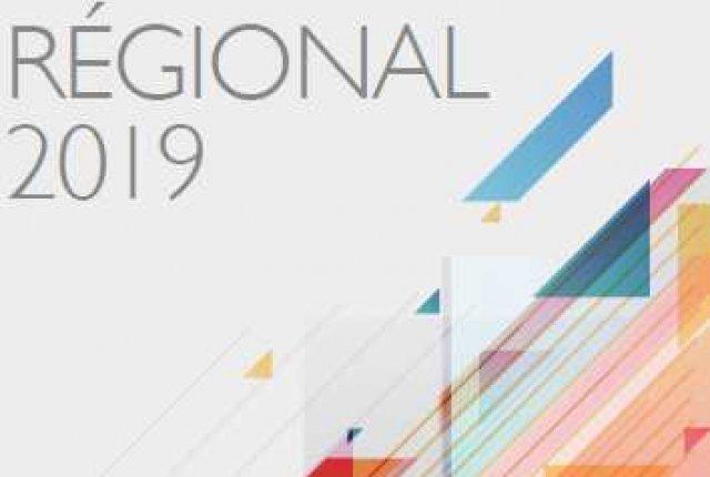 02 - PLAN REGIONAL 2019