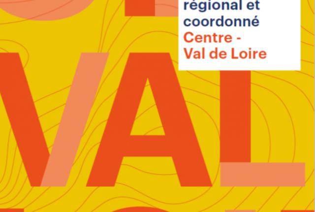 2- Plan d'actions régional et coordonné 2021