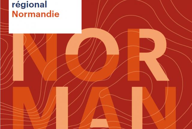 2. Plan d'actions régionales Normandie 2021