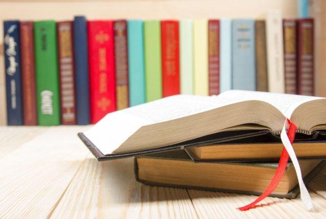 ETUDES PROMOTIONNELLES : DIPLOMES FINANCABLES SUR LE FORMEP