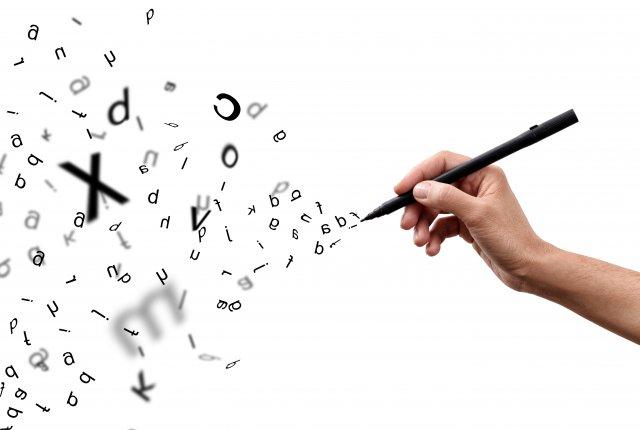 ORTHODIDACTE: FORMATION E-LEARNING SUR LES ECRITS PROFESSIONNELS EN FRANÇAIS