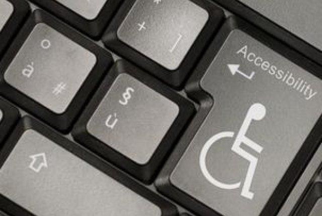 Projet Handicap H300