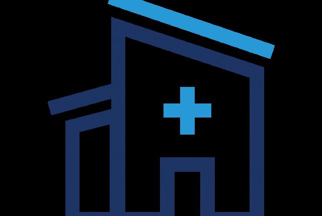 Actions de Formation  accessibles aux praticiens hospitaliers