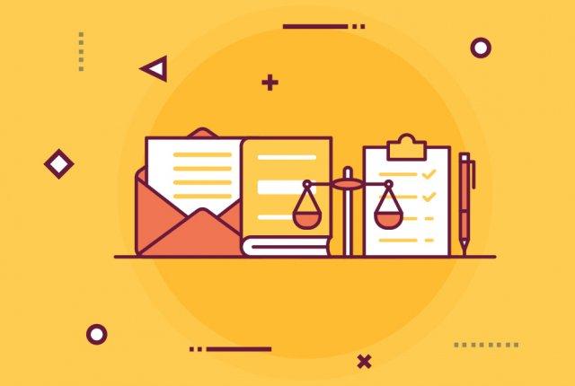 Journée d'information sur la réforme de la FPH - Loi du 6 août 2019