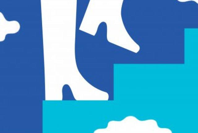 POLITIQUE DE PRISE EN CHARGE DES FORMATIONS CPF ET DES COMPETENCES CLES DANS LE CADRE DU NOUVEAU FONDS DE QUALIFICATION ET COMPTE PERSONNEL DE FORMATION - FQ-CPF