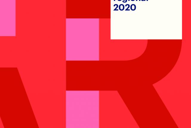 L'OFFRE DE FORMATION 2020